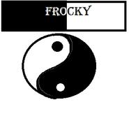 Frocky