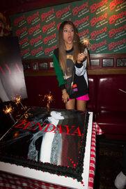 Zendaya-coleman-birthday-sparkles