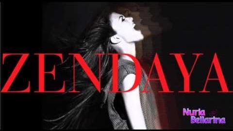 Zendaya (Full Album)