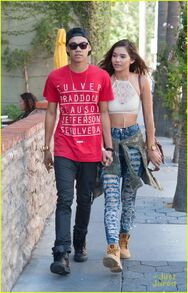 Roshon-fegan-girlfriend-camia-marie-chaidez-parenthood-01