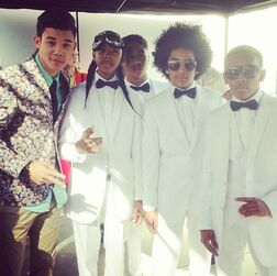 Roshon-fegan-mindless-behaviour