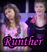 Runther Pink2