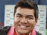 George Martinez