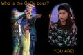 GeCe Boss.png