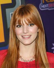Bella Thorne 075