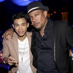 Roshon-fegan-with-top-aht-man