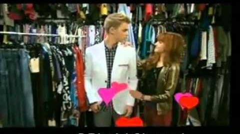 Shake It Up - Reality Check It Up - Promo