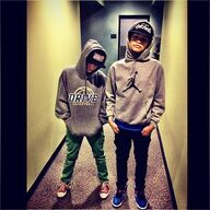 Zella-hoodies