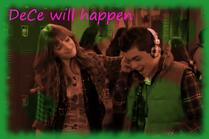 DeCe will happen