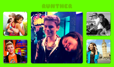 Runther3
