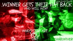 DeCe-Runther-Winner-Gets-Their-Hat-Back