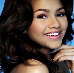 Tumblr zendaya beauty(2)