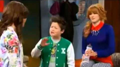 "(shakeitupbr.com) Shake It Up S03E25 - ""Haunt It Up"" (Promo)"