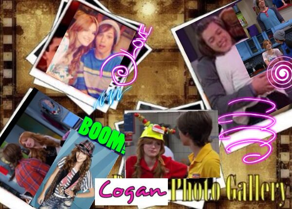 Cogan Photo Gallery 2