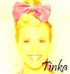 TinkaIcon