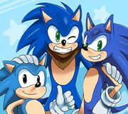 Sanic s by ss2sonic-d75kah6.png