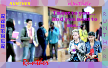 Runther moment54