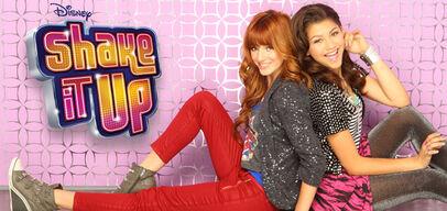 Shake-It-Up-S2