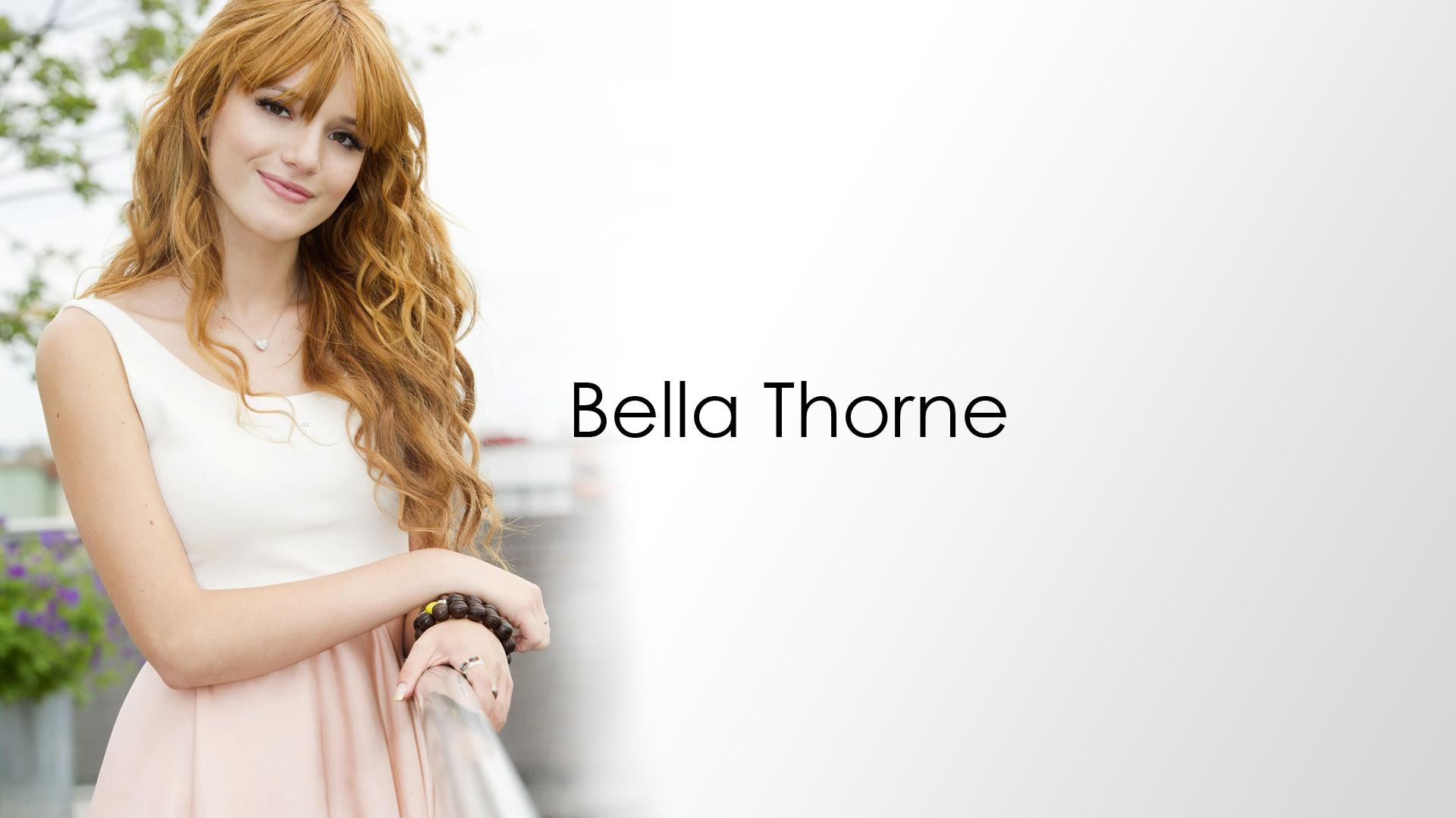 image - bella-thorne-poster | shake it up wiki | fandom powered