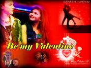 Runther Valentine F2