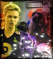 Runther shake it up icon3