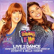 Shake-It-Up---Zendaya-&-Bel