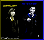 DeCe Harry Potter Final wat