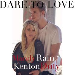 Kenton-duty-1420564319