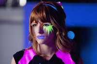 Shake It Up Up and Away 2