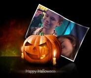 Runther halloween (1)