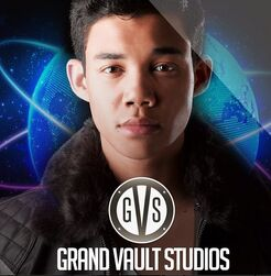 Roshon-fegan-Grand-Vault-Studios-CoverPoster