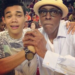 Roshon-fegan-with-idk0again