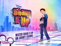 Wallpaper-Flynn-shake-it-up-17309911-1024-768