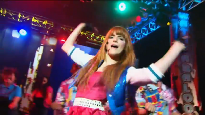 Shake It Up Made In Japan Promo 35