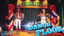 This-is-my-dance-floor-video-lyric