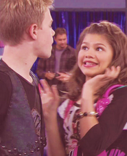 Rocky and gunther screencap8