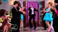 330px-HD Shake It Up I Do It Up - I Do (Dance Performance)