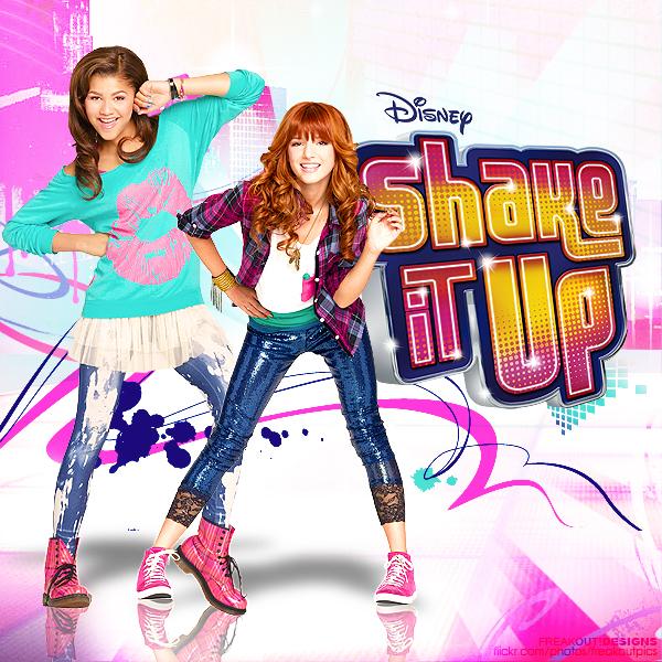Shakeitup2