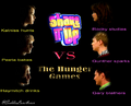 Hunger games shake it up runther finalwit.png