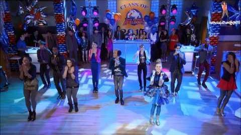 Shake It Up - Future Sounds Like Us Dance ( Shake It Up - Future It Up )