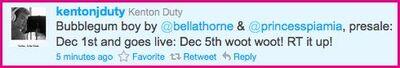 Kenton-Duty-Tweets-Bubblegum-Boy