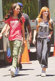 Zella-out-together-casual-clothes