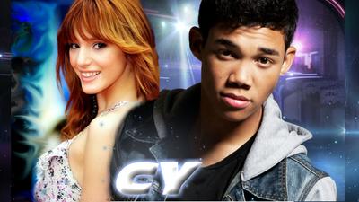 CY Edit 1