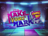 Make Your Mark: Shake It Up Dance Off