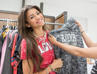 Zendaya-coleman-wardrobe-wearing-red-top-(2)