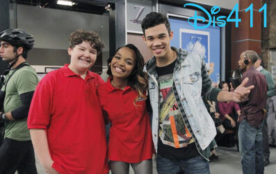 Ant-farm-march-2014-bts-6