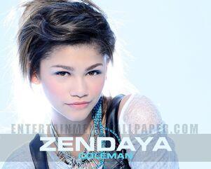 Zendaya-coleman-blueposter