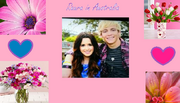 Raura Art (First One)