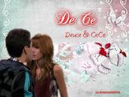 DeCe -10