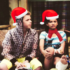 Image - Runther christmas rocky and gunther shake it up3.png ...